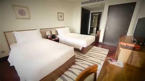 hotel apartments dubai luxury apartments at anantara anantara dubai the palm resort spa two bedroom apartment