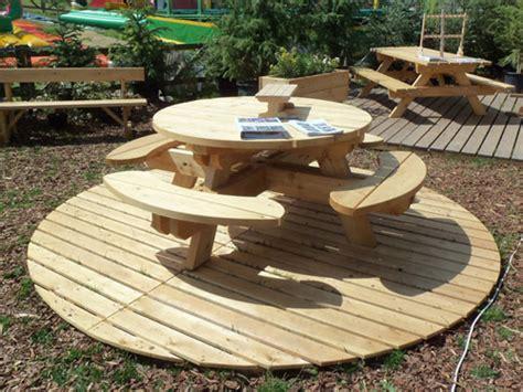 Alpes Home Bois by Alpes Home M 233 Ribel 2012 Mobilier D Ext 233 Rieur En M 233 L 232 Ze