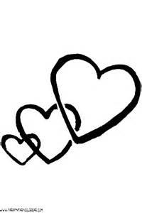 corazones imgenes de corazones dibujos de corazones imagenes de dibujos corazones imagui
