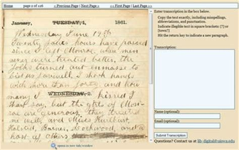 civil war volunteers diaries letters and newspaper 274 best images about love letters on pinterest civil