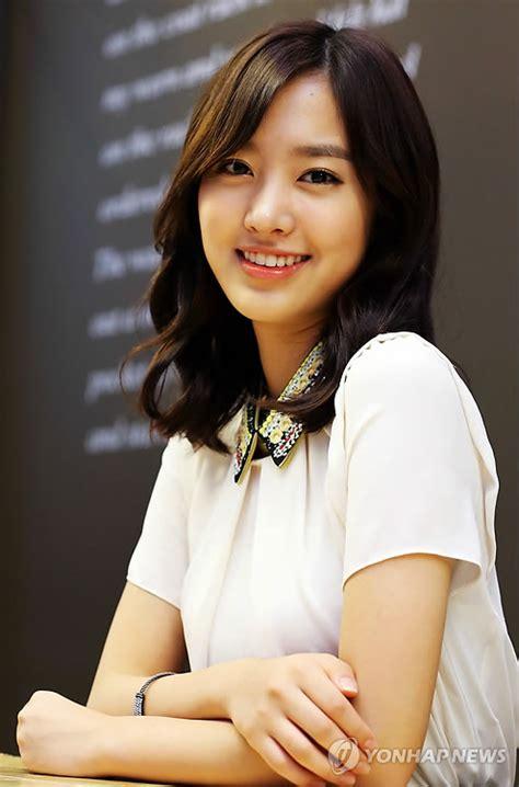 korean actress name with photo hiroin name check out hiroin name cntravel