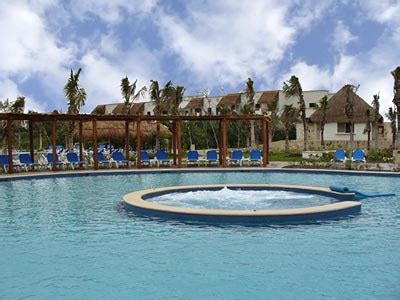 valentin imperial resort spa riviera honyemoon just another weblog