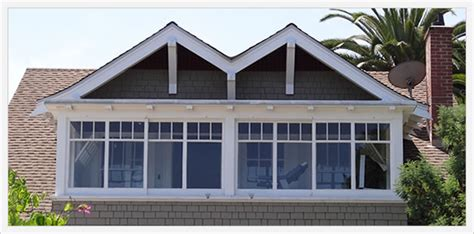 Sunroom Windows Cost Sunroom Windows Cost 28 Images Conservatory Sunroom