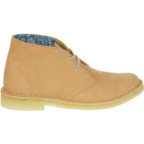 clarks desert boot s