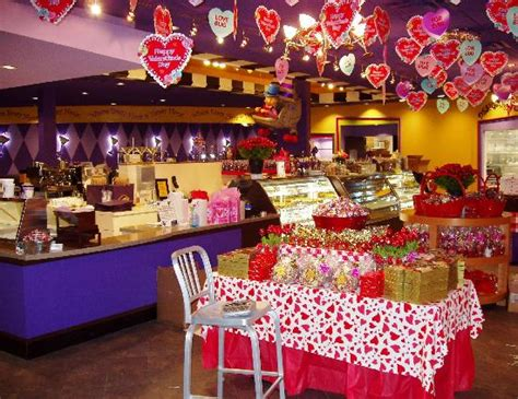 frozen hot chocolate houston sweets for your sweetheart this valentine s day on citysearch 174