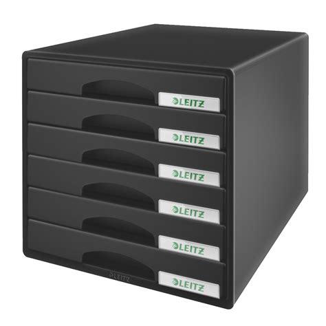 register schublade archiwizacja dokument 211 w szafka na dokumenty 6 szuflad