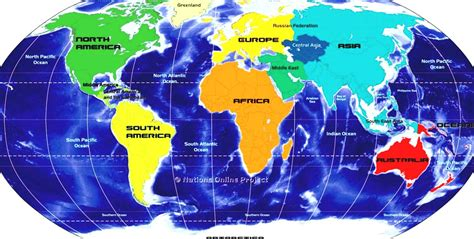 world map with equator and prime meridian pointcard me