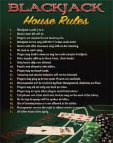 Poker Games Rules Casino » Home Design 2017