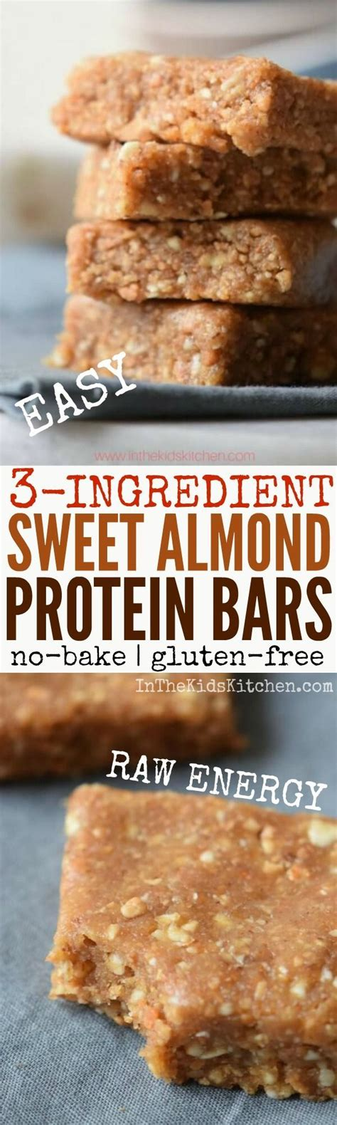 weight watchers protein bars recipe best 25 protein bars ideas on