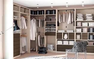 Bedroom Designs With Dressing Room Dressing Adele Prodesignart