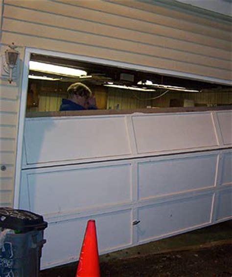 Overhead Door Beaumont Tx Beaumont Garage Door Repair Faqs