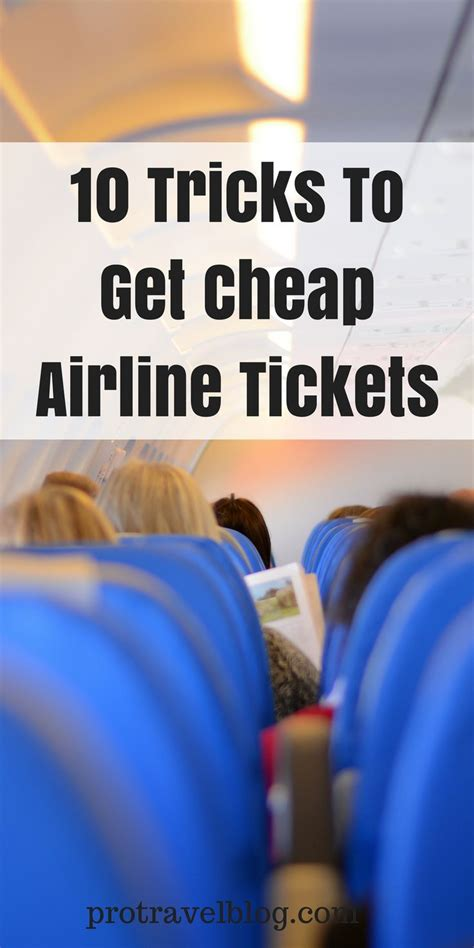 best 25 airline tickets ideas on cheapest airline tickets cheapest flights and