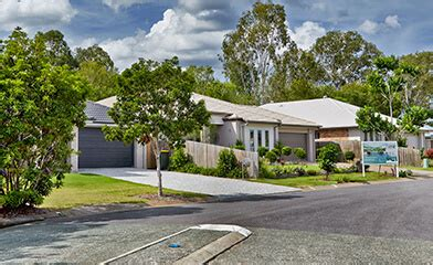 House and Land Packages, New Homes for Sale in Australia
