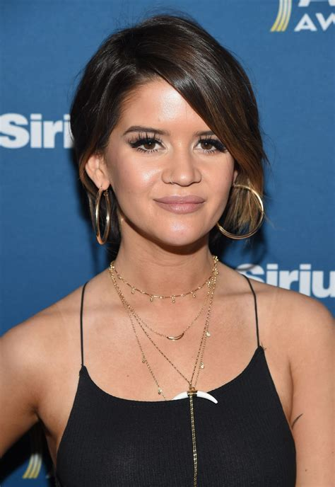 maren morris siriusxm s the highway channel broadcasts
