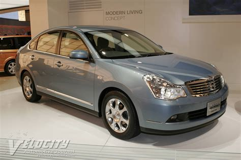 nissan sylphy 2018 nissan sylphy 2018 new car release date and review 2018