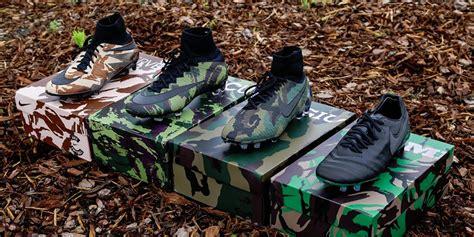 nike camouflage pack learn german faster de