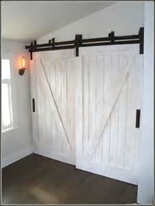 25 best ideas about barn door closet on pinterest bedroom closet door designs bedroom wardrobe door sliding