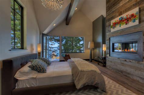 hardwood floors in bedrooms duchateau hardwood flooring contemporary bedroom