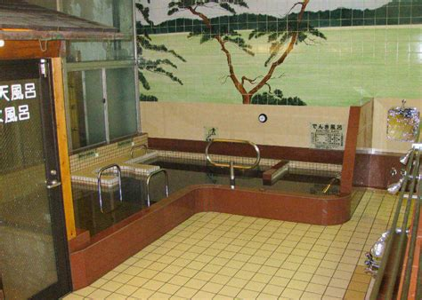 tattoo friendly onsen tokyo tattoo friendly hot springs and sento in tokyo live