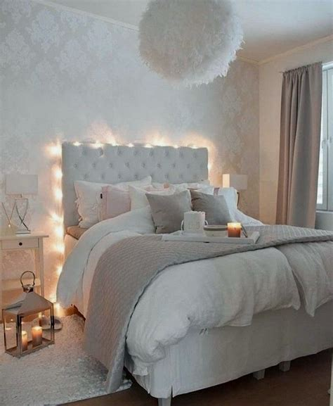 simple master bedroom design ideas  inspirations  gorgeous house