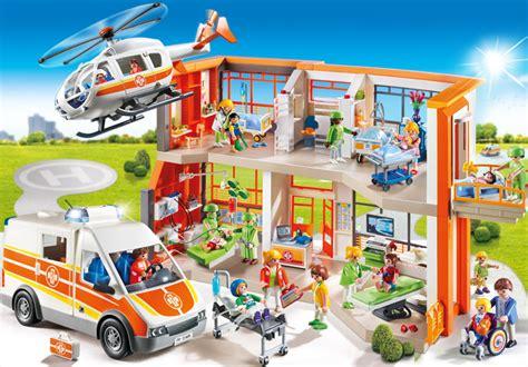 Mit Freundlichen Grüßen Zu Nett playmobil 174 deutschland