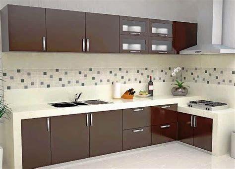 interior dapur minimalis 15 desain interior dapur minimalis terbaru