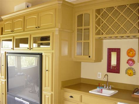 cabinet painting san diego san diego residential painting photo gallery of cabinet
