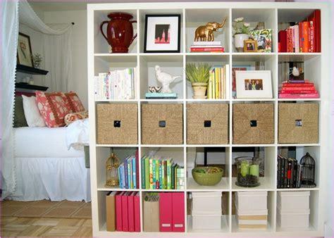 bookcase wall divider bookcase room divider ikea home design ideas