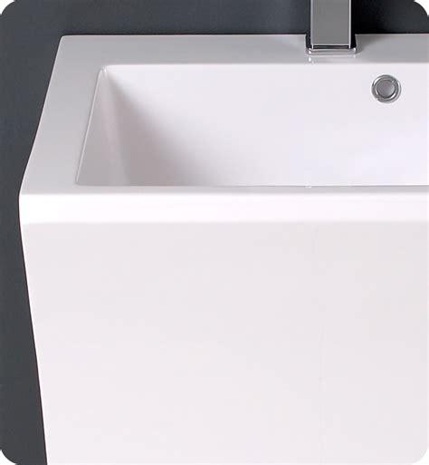 fresca quadro white pedestal sink w medicine cabinet fresca quadro white pedestal sink w medicine cabinet