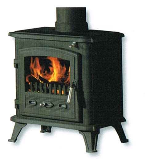 pot belly stoves the pot belly stove co