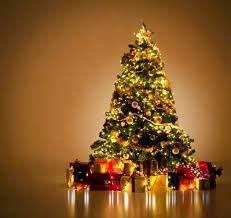 cuando se arma el arbol de navidad 193 rbol de navidad 191 por qu 233 se arma el 8 de diciembre