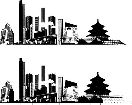 beijing clipart clipground