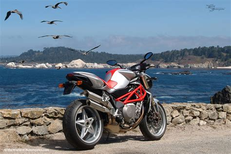 mv agusta brutale 910 r photos and comments www picautos