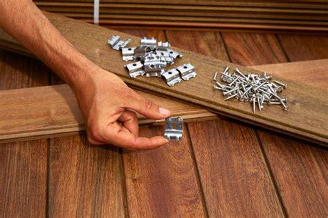 cristiani pavimenti legno pavimento per esterni in ipe lapacho maro cristiani