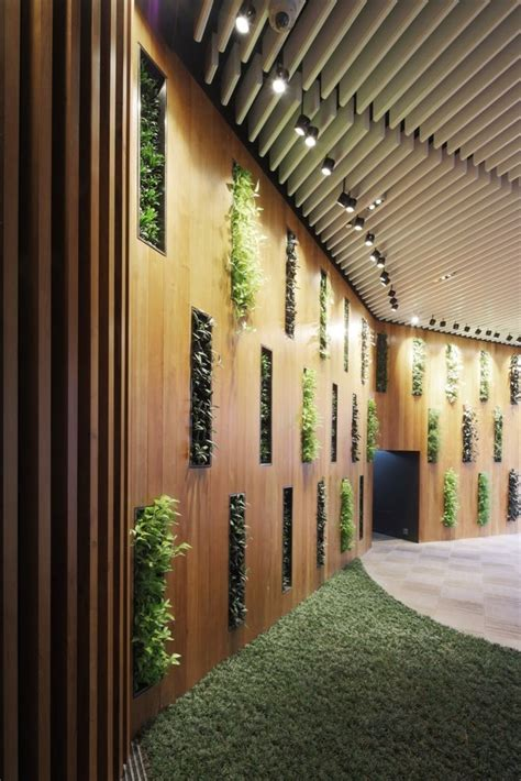 office design gallery 25 best ideas about office lobby on reception