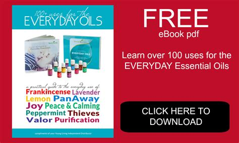 3 ways to use pinterest to learn more about your audience free essential oils e course and free e book savory lotus