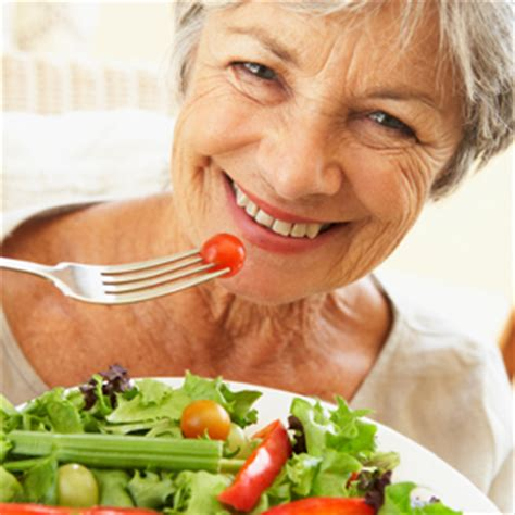 carbohydrates for elderly its all about healthy nutrition for the elderly