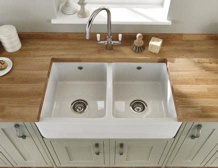 best undermount double ceramic kitchen sink 25 best ideas