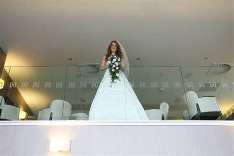 Kingsmills Wedding Brochure by Kingsmills Hotel Weddings Offers Packages Photos