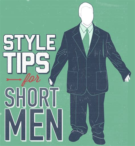 8 Fashion Tips For A More Look by Fashion For Guys Key Style Tips