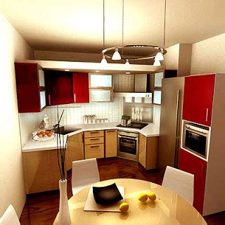 small kitchen trends small kitchen lighting ideas
