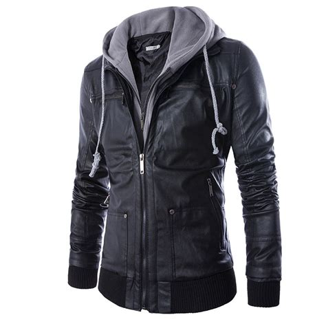 cool biker jackets cool and black leather jackets sale