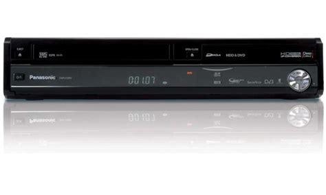 Panasonic Dvd Festplattenrecorder 125 by Panasonic Dvd Festplattenrecorder Panasonic