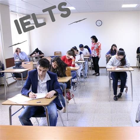 test ielts ielts test things to consider before the test high test