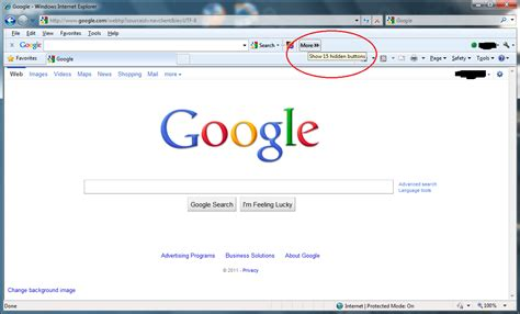 Google Toolbar | google toolbar for ie and firefox free software