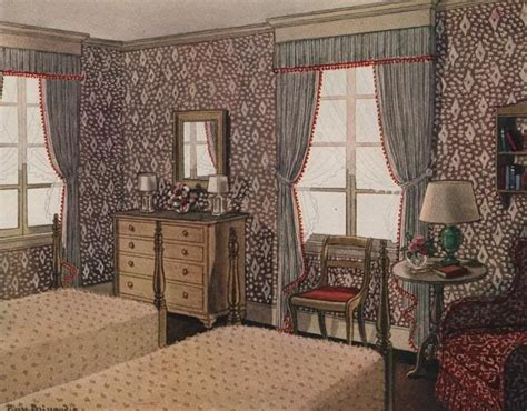 1930s style home decor images of 1930s decor bedroom decor ideas home