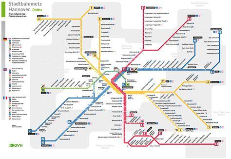 subway maps germany subway map toursmaps