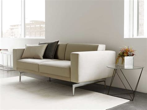 Modern Sofa Nyc Sofa Nyc Modular Sofa Corner Contemporary Fabric Nyc Lounge Wrap Thesofa