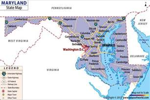 maryland state directory things to do in