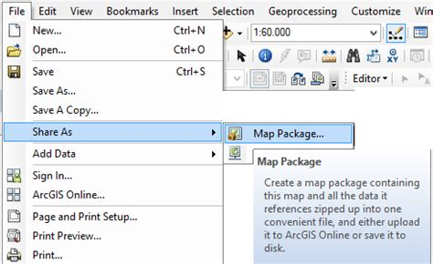 arcgis tutorial for mining arcgis package maps 0 gis course tyc gis training